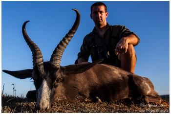 CF-Black-Springbok-IMG_0075