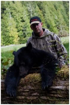 cf björn