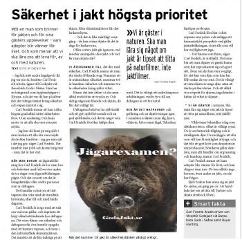 di_Page_05-artikel-jägx