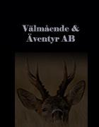 Jägarexamen Säkerhet, skytte och respekt för viltet & Jaktresor