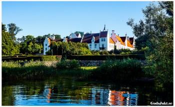 Bosjökloster-slott-spegel-20140721_5464