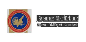 Provledare från Jägarnas Riksförbund