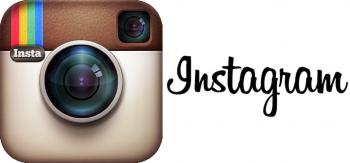 Följ Calle Alwén på Instagram