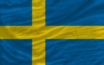 Svensk fullständig Jägarexamen, efter kurs kan ni ansöka om alla jaktvapen