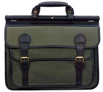 4007_03_-dator-väska-grön-canvasF2