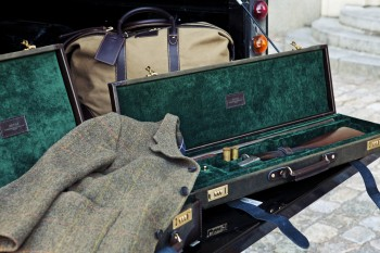 Baron Baronbags väskor