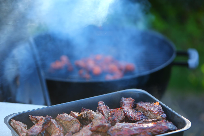 200+ bästa bilderna på Grillning i 2020 | grillning, mat, recept